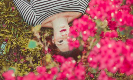 Introvertiert, na und