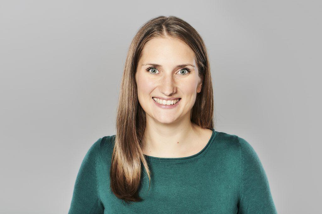 Charlotte Gerling